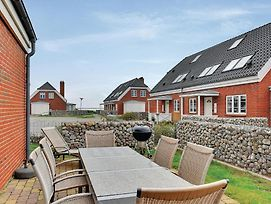Holiday Home Sdr. Frankel I photos Exterior
