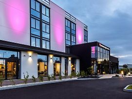 Best Western Europe Hotel photos Exterior