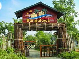 Bungalows Phu Quoc photos Exterior
