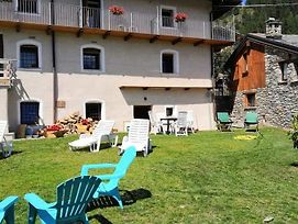 Le Relais Du Village photos Exterior
