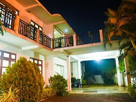 Araliya Blue Beach View Hotel photos Exterior