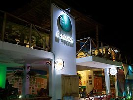 Be Holbox photos Exterior