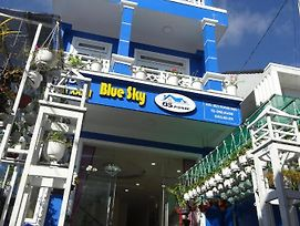 Blue Sky Homestay photos Exterior