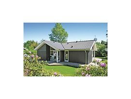 Holiday Home Havremarken Gilleleje V photos Exterior