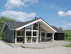 Holiday Home Ga Sehagevej Denmark I photos Exterior