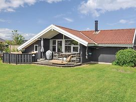 Two-Bedroom Holiday Home In Otterup photos Exterior