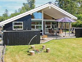 Holiday Home Rodtopvej photos Exterior