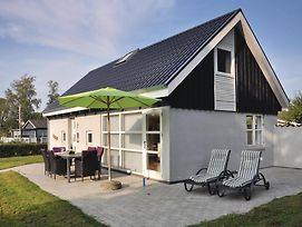 Holiday Home Laerkemose Sydals I photos Exterior