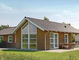 Holiday Home Havvejen Haderslev V photos Exterior