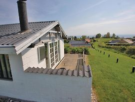 Holiday Home Stenvang Hejls photos Exterior