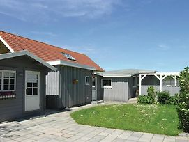 Holiday Home Ostre Strandvej Otterup I photos Exterior