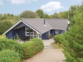 Holiday Home Flyndervej Tarm I photos Exterior