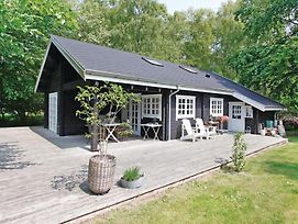 Holiday Home Soldalen photos Exterior