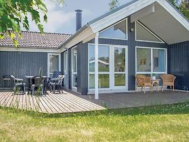 Holiday Home Sydbakken Ebeltoft Denm photos Exterior