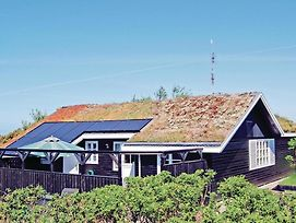 Holiday Home Ringvejen Denmark photos Exterior