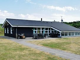 Holiday Home Engbakken Ebeltoft photos Exterior