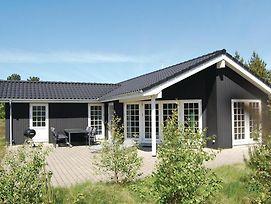 Holiday Home Lyngvejen XI photos Exterior