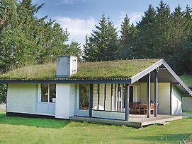 Holiday Home Jomfruen photos Exterior