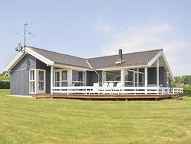 Holiday Home Bellevue Sydals Denm photos Exterior