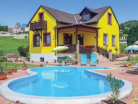 Holiday Home Helikon Utca Vonyarcvashegy photos Exterior