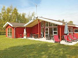Holiday Home Heiget Asen photos Exterior
