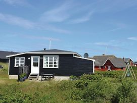 Holiday Home Lakolk XI Denmark photos Exterior