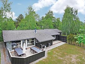 Holiday Home Rorvigvej photos Exterior