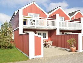 Holiday Home Vandflodvej X photos Exterior