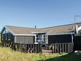 Holiday Home Oster Kjulvej photos Exterior
