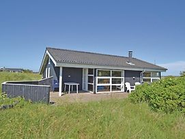 Holiday Home Ingeborgvej Hirtshals I photos Exterior