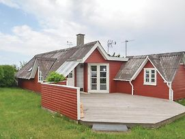 Holiday Home Fiskerbanke photos Exterior