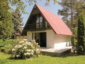Holiday Home Sobotka Pod Debami photos Exterior