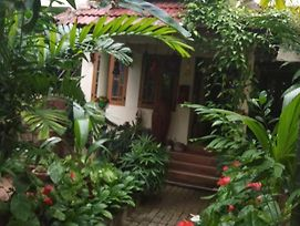 Heavenly Homestay photos Exterior