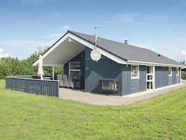 Holiday Home Fasanvaenget Hemmet I photos Exterior