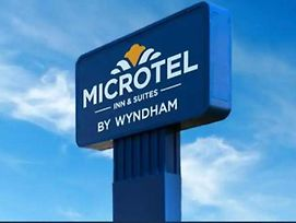 Microtel Inn & Suites By Wyndham Woodland Park photos Exterior