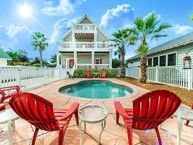 Beach Delight By Realjoy Vacations photos Exterior