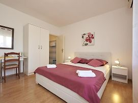 Triple Room Trogir 13102B photos Exterior