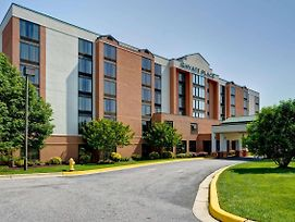 Hyatt Place Baltimore/Bwi Airport photos Exterior