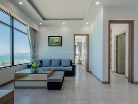 Handy Luxury Beachfront Apartment photos Exterior