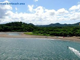Blue Dream Kite Boarding Resort Costa Rica photos Exterior