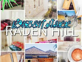 Raden Hill photos Exterior