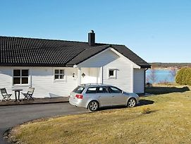 Holiday Home Selnesveien photos Exterior