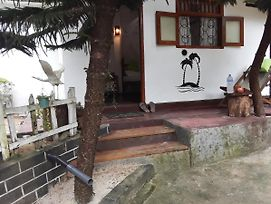 Ekamuthu Homestay photos Exterior