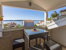 Apartments By The Sea Selce, Crikvenica - 4802 photos Exterior