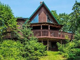 Osprey Boothbay Home photos Exterior