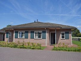 Holiday Home Voorde photos Exterior