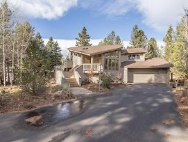 Playoff Lane 03 - Sunriver Vacation Rentals By Sunset Lodging photos Exterior