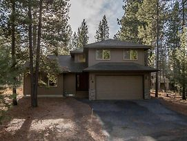 Stag 5-Sunriver Vacation Rentals By Sunset Lodging photos Exterior