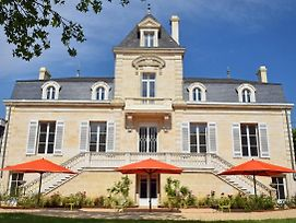 Le Clos Des Queyries photos Exterior