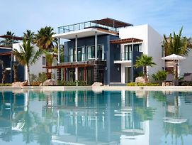 Beautiful Beach Villa & Sublime Samana Las Terrenas photos Exterior